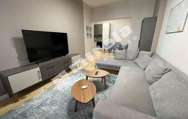 двустаен апартамент софия 183dca7q