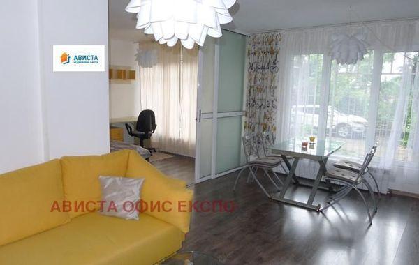 двустаен апартамент софия 189qvfgs