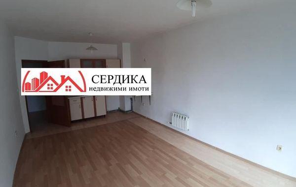 двустаен апартамент софия 18hdvmnx