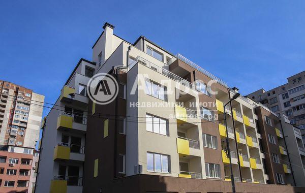 двустаен апартамент софия 193gj9t9