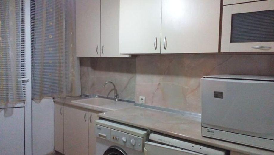 двустаен апартамент софия 19ag7292