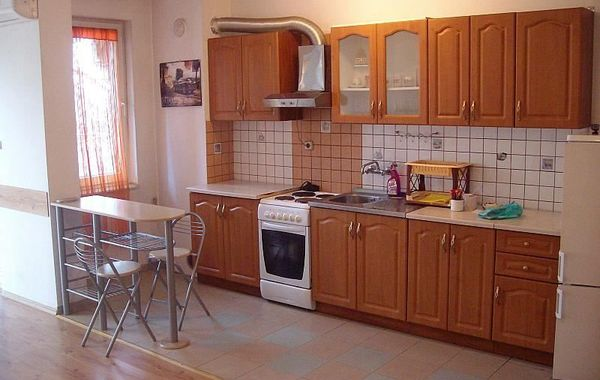 двустаен апартамент софия 19q2a7qt