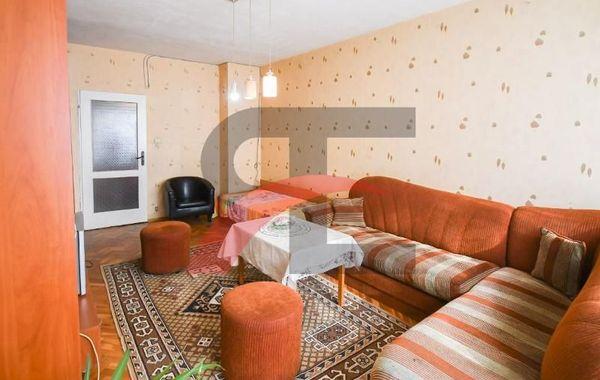 двустаен апартамент софия 1ang6ycv