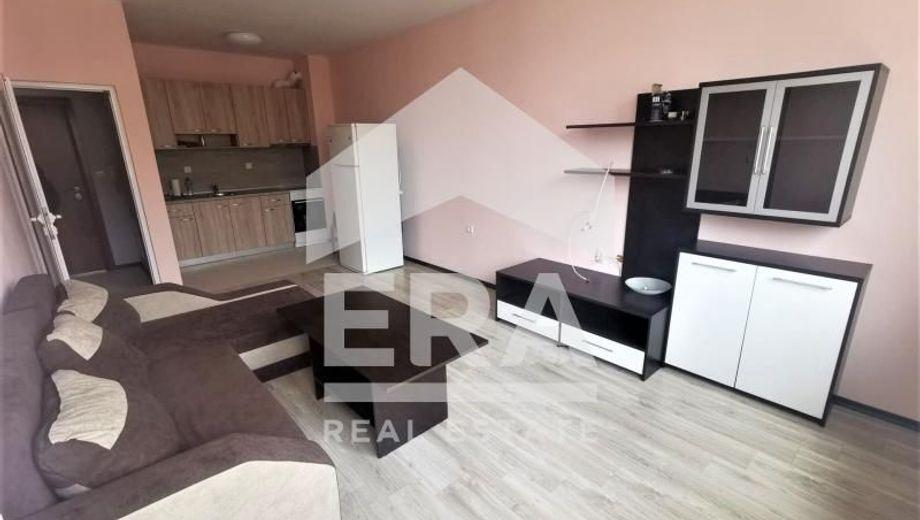 двустаен апартамент софия 1bbvuwt8