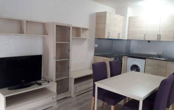 двустаен апартамент софия 1bfpu663