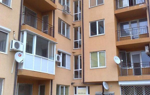 двустаен апартамент софия 1bkcqp5s