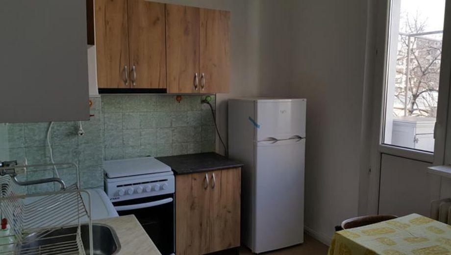 двустаен апартамент софия 1cyt4jxw
