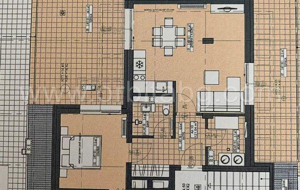 двустаен апартамент софия 1d5gwx2x