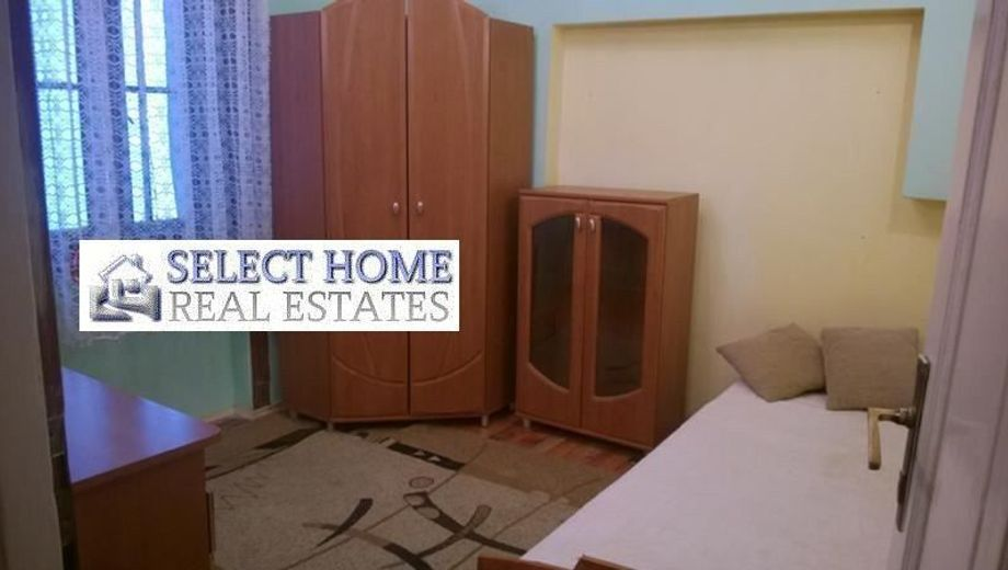 двустаен апартамент софия 1du3qmnk