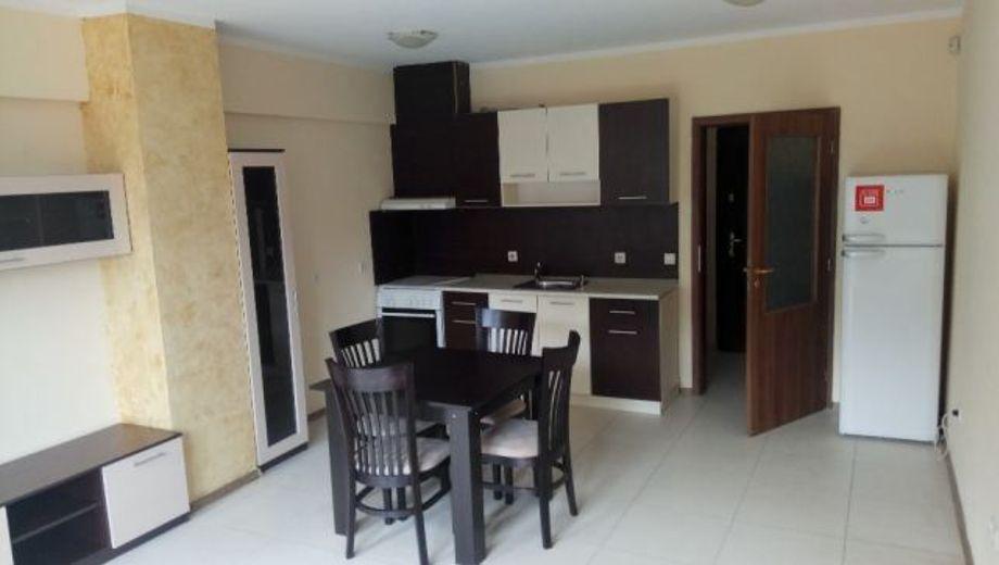двустаен апартамент софия 1e4klpkk