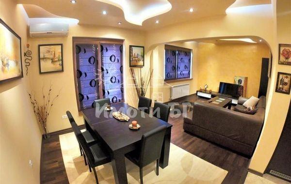 двустаен апартамент софия 1e5g28jb