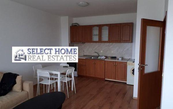 двустаен апартамент софия 1e6jfwnc