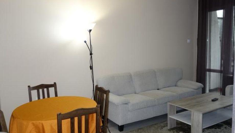 двустаен апартамент софия 1g79svsq