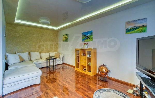 двустаен апартамент софия 1g9h9lfc