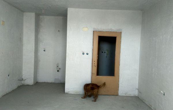 двустаен апартамент софия 1garsc4p