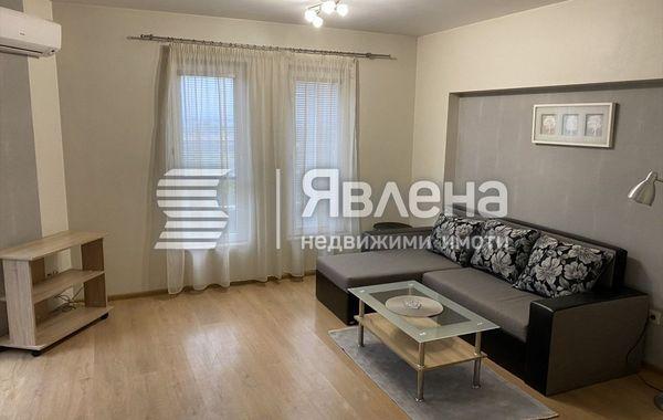 двустаен апартамент софия 1h5nxrvx