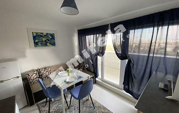 двустаен апартамент софия 1hdgbqqs