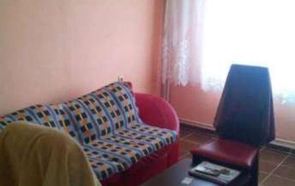 двустаен апартамент софия 1hjqnwbr