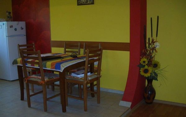 двустаен апартамент софия 1htgngyv