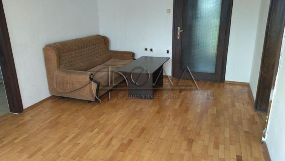 двустаен апартамент софия 1j25bafd