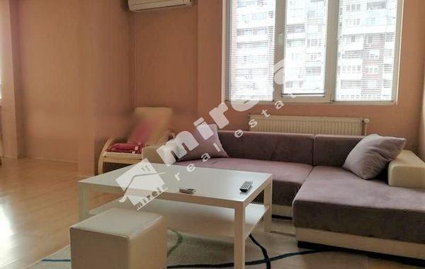 двустаен апартамент софия 1j56ufd4