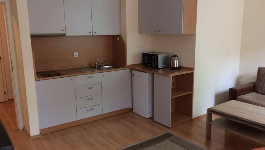 двустаен апартамент софия 1jk1h19m