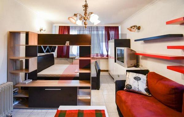 двустаен апартамент софия 1js6xmum
