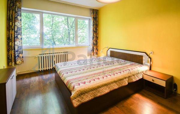 двустаен апартамент софия 1jym185y