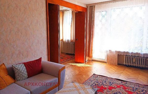двустаен апартамент софия 1kc7rs62