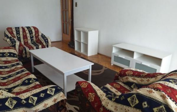 двустаен апартамент софия 1kunkhyt