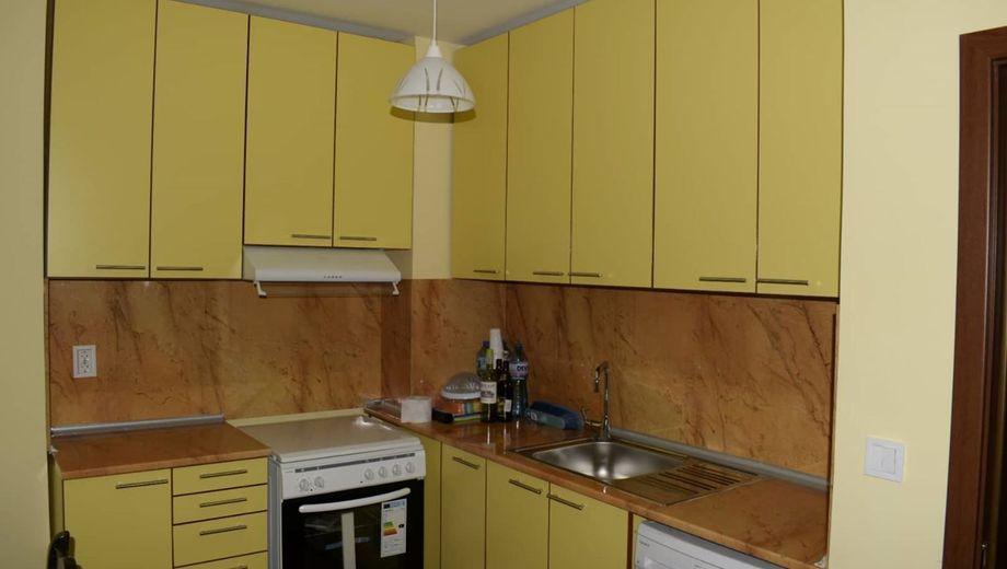 двустаен апартамент софия 1kw98v61