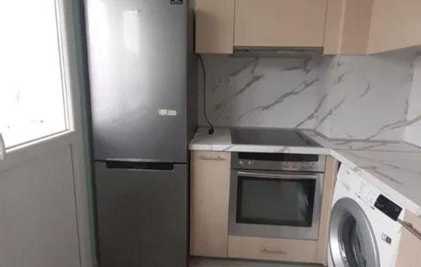 двустаен апартамент софия 1lhaf6db