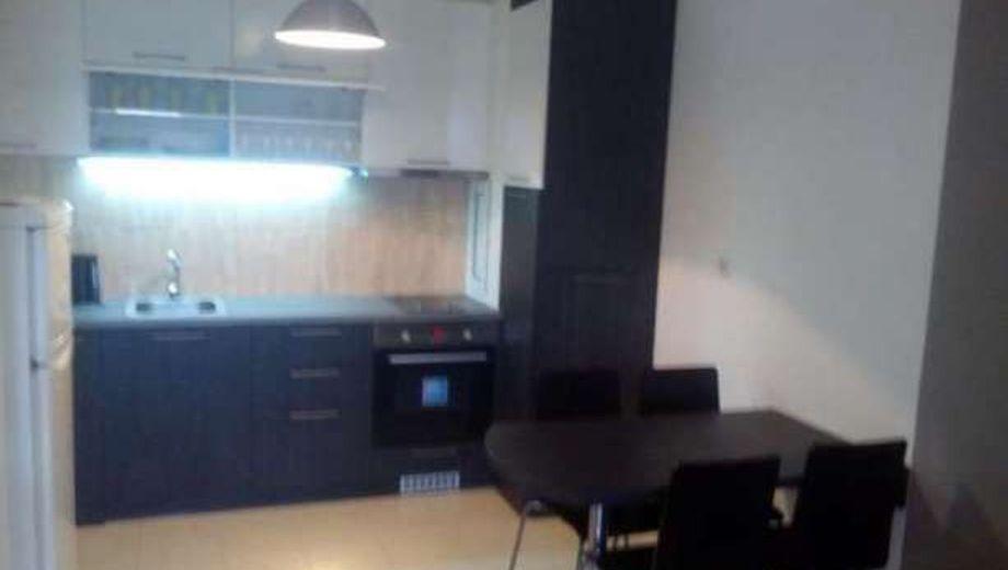 двустаен апартамент софия 1m5vnf49