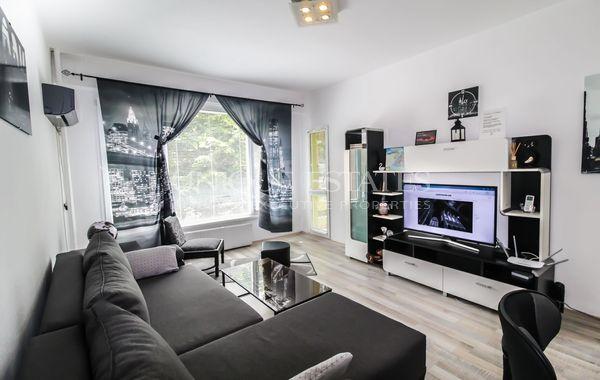 двустаен апартамент софия 1m6jhthf