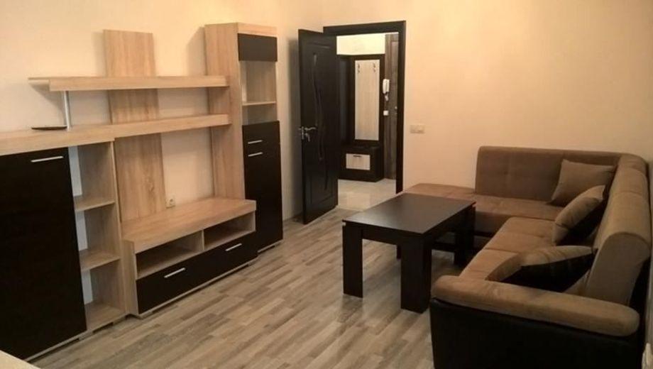 двустаен апартамент софия 1mpr5xya