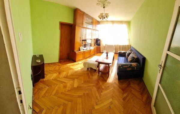 двустаен апартамент софия 1msqvq8w