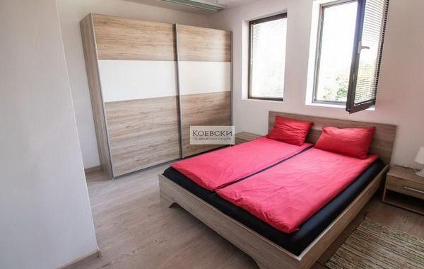 двустаен апартамент софия 1n4m6dwu