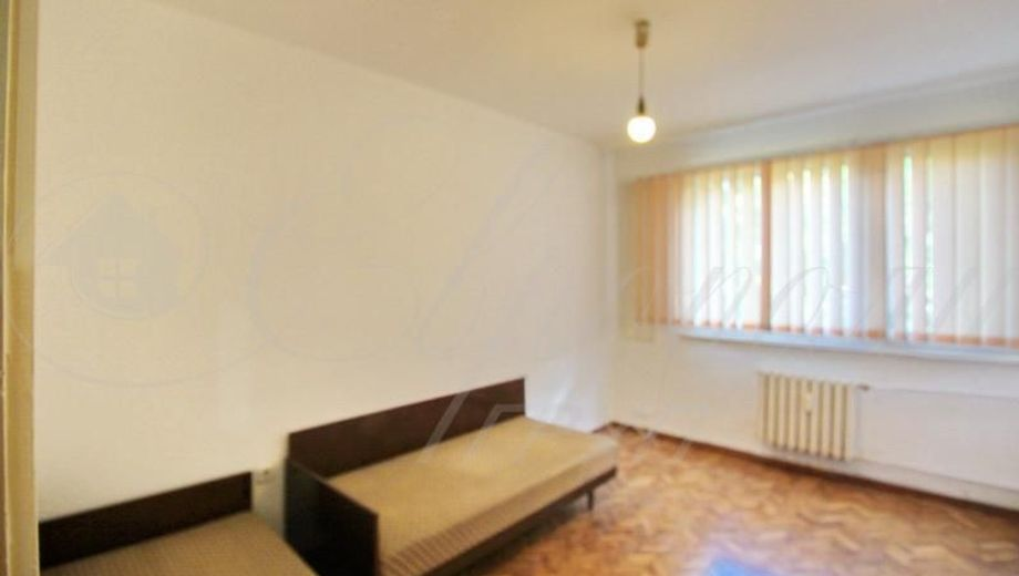 двустаен апартамент софия 1nh1x7rl
