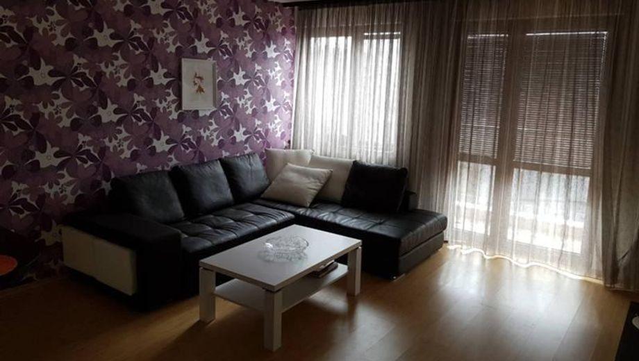 двустаен апартамент софия 1nvqekgu