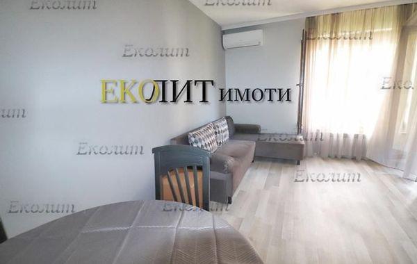 двустаен апартамент софия 1nxu3x91