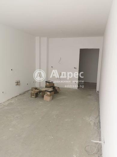 двустаен апартамент софия 1pc81s1v