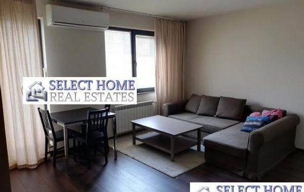 двустаен апартамент софия 1q87e8gx