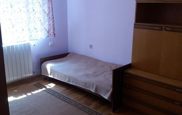 двустаен апартамент софия 1r458mbl