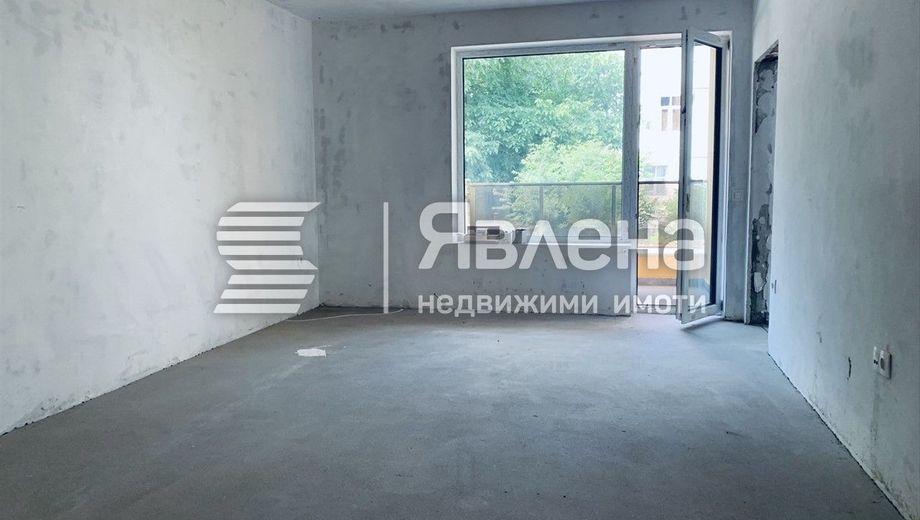 двустаен апартамент софия 1recl8ng