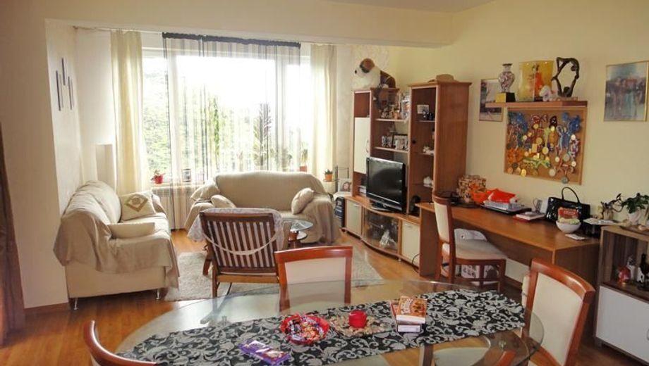 двустаен апартамент софия 1rlmnblq