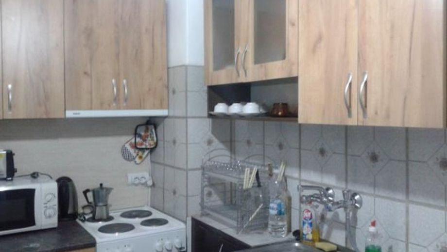 двустаен апартамент софия 1sen8abj