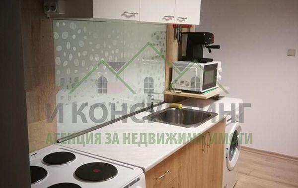 двустаен апартамент софия 1su8asrx