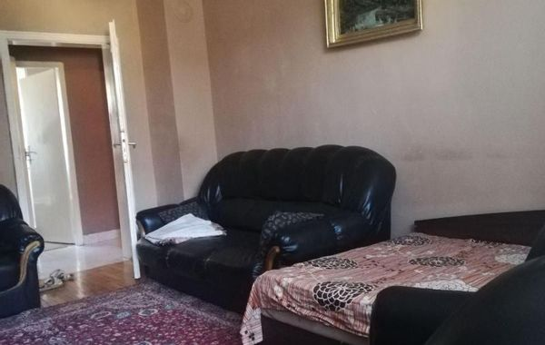 двустаен апартамент софия 1t1bc68j