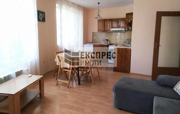 двустаен апартамент софия 1uc988eb