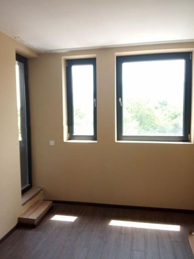 двустаен апартамент софия 1ukxh2g9